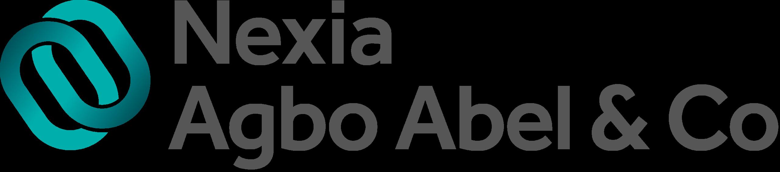 Nexia Agbo & Abel